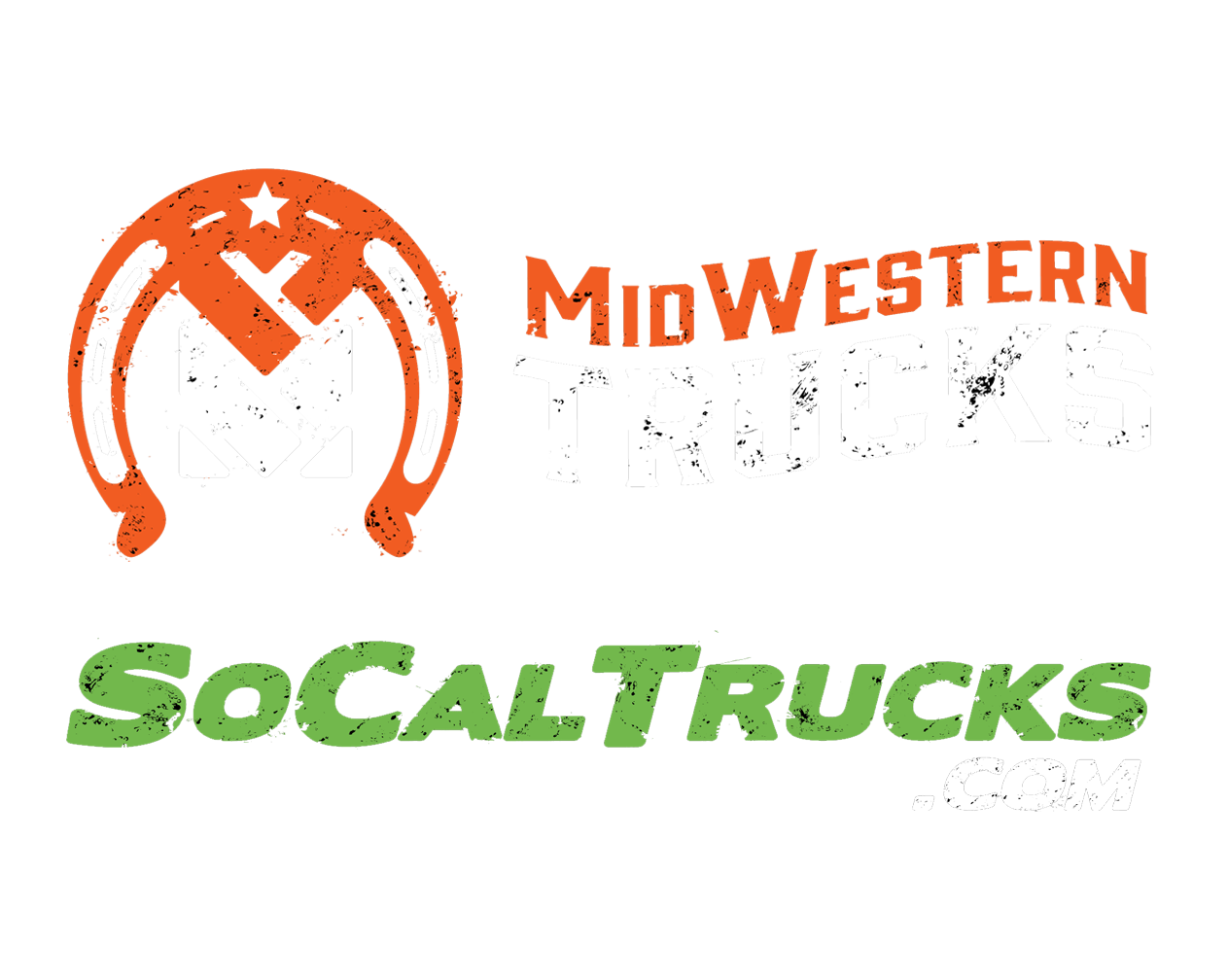 SoCal Trucks