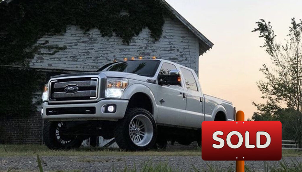 Hey There We Are Socaltrucks Nice To Meet You Socal Trucks