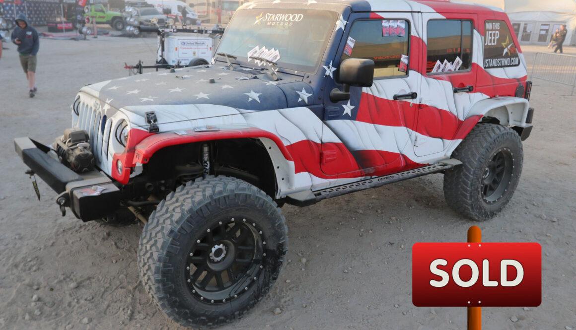 jeepsocal2