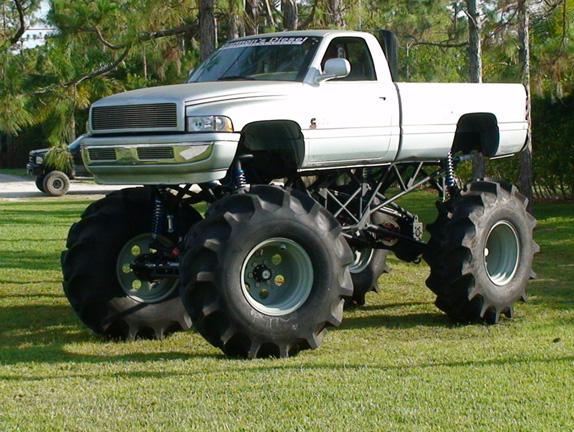 Legit « SoCal Trucks